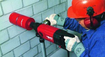 Резка бетона воронеж бетон м300 цена за куб купить в